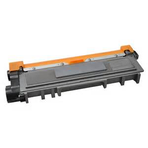 ICRAM TONER BROTHER L2300D/L2340DW TN2320 2.6K