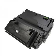 TONER REM NO CHIP HP Q5942X CV NEGRO