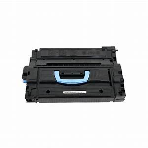 TONER REM NO CHIP HP C8543X NEGRO